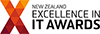 Nz excellence in it awards